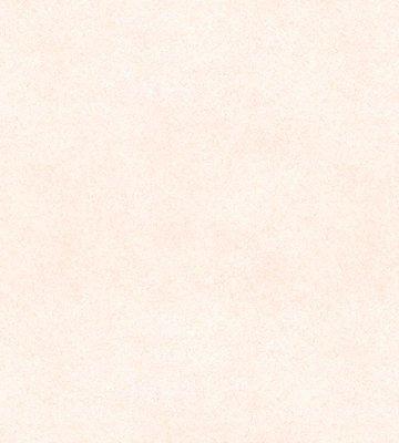 Papel de Parede Liso Rosa Escuro