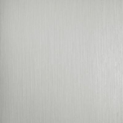Papel de Parede Vinílico Lavável Texturizado Cinza Claro