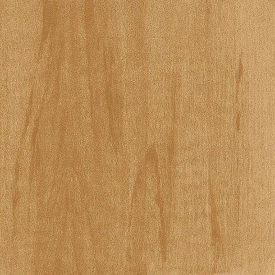 Papel de Parede Madeira Bege Escuro Bobinex Natural 1414 Vinílico Lavável