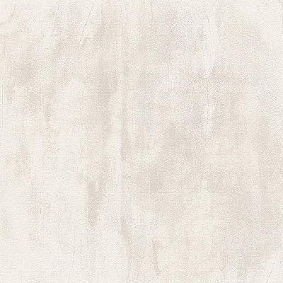 Papel de Parede Cimento Queimado Claro Bobinex Natural 1429 Vinílico Lavável