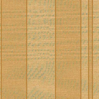Papel de Parede Listra Palha Bege Escuro Bobinex Natural 1407 Vinílico Lavável
