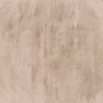 Papel de Parede Cimento Queimado Castor  Bobinex Natural 1441 Vinílico Lavável