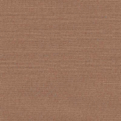 Papel de Parede Palha Marrom Escuro Bobinex Natural 1411 Vinílico Lavável