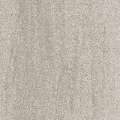 Papel de Parede Madeira Cinza Bobinex Natural 1412 Vinílico Lavável
