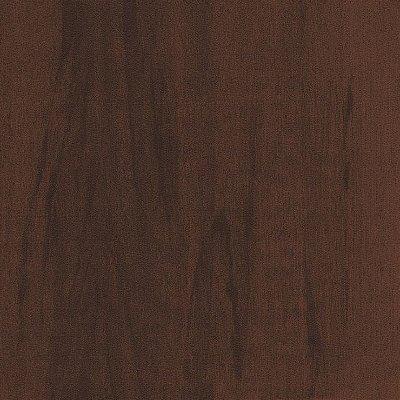 Papel de Parede Madeira Avermelhada Bobinex Natural 1415 Vinílico Lavável