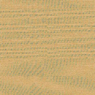 Papel de Parede Palha Bege Escuro Bobinex Natural 1408 Vinílico Lavável