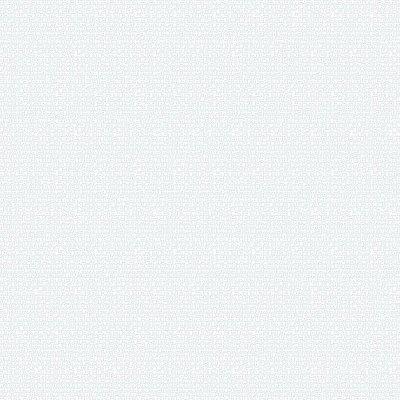 Papel de Parede Palha Cânhamo Branco Bobinex Relevos 3407