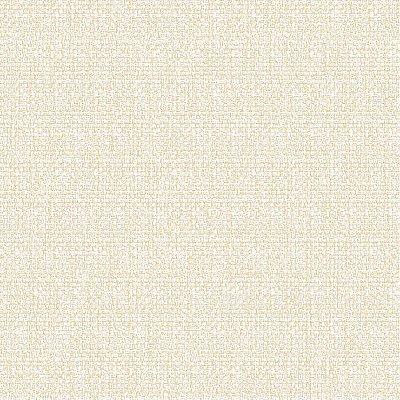 Papel de Parede Palha Cânhamo Bege Bobinex Relevos 3411