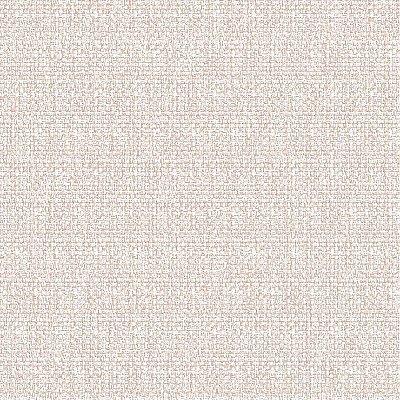 Papel de Parede Palha Cânhamo Marrom Bobinex Relevos 3421