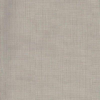 Papel de Parede Cinza Bobinex Harmonia 9108 Vinílico Lavável