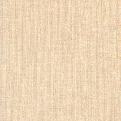 Papel de Parede Dourado Bobinex Harmonia 9110 Vinílico Lavável