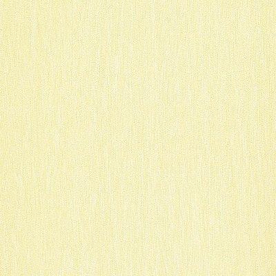Papel de Parede Vinílico Bege e Amarelo Bobinex Harmonia 9050 Vinílico Lavável