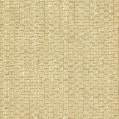 Papel de Parede Palha Verde Musgo Bobinex Classique 2802