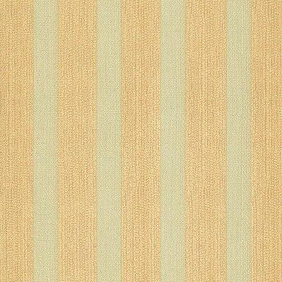 Papel de Parede Listras Bege e Dourado Bobinex Classique 2805