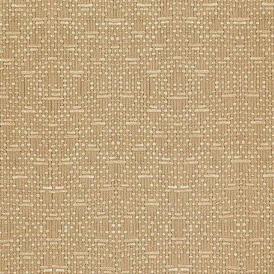 Papel de Parede Tecido Marrom Bobinex Classique 2806