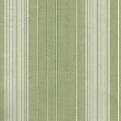 Papel de Parede Listras Verdes Bobinex Classique 2863