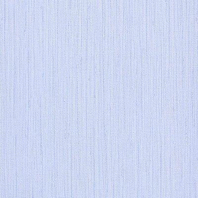 Papel de Parede Azul Bobinex Classique 2833