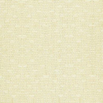 Papel de Parede Tecido Bege Bobinex Classique 2845