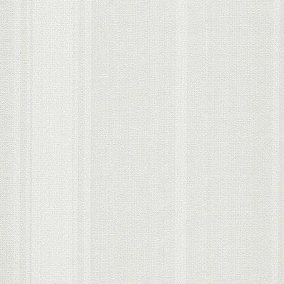 Papel de Parede Listras Cinzas Bobinex Classique 2849