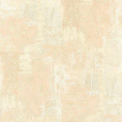 Papel de Parede Pinturas Bege Bobinex Classique 2854