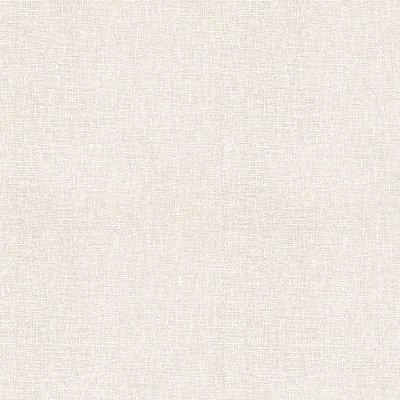 Papel de Parede Infantário Liso Bege Bobinex Infantário 1766