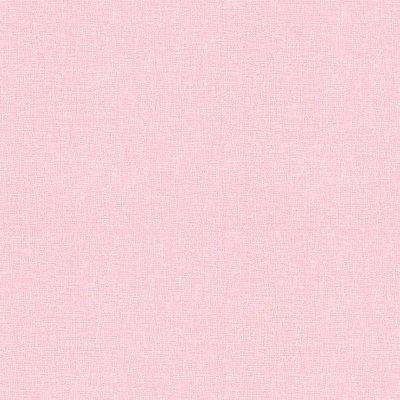 Papel de Parede Infantário Liso Rosa Escuro Bobinex Infantário 1763