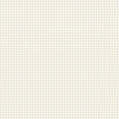 Papel de Parede Infantário Xadrez Bege Bobinex Infantário 1743