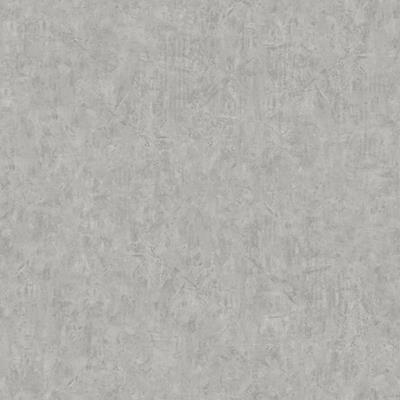 Papel de Parede Replik J850-09