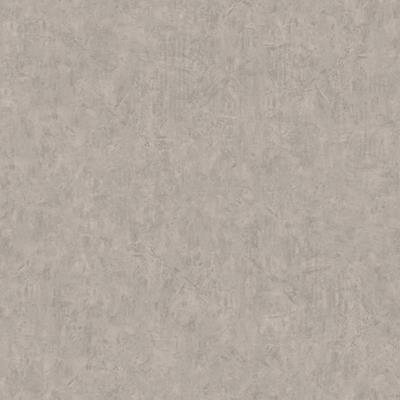 Papel de Parede Replik J850-18