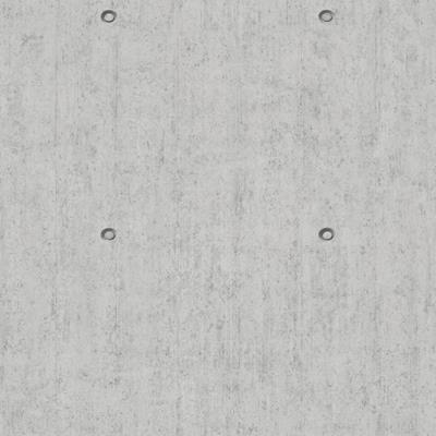 Papel de Parede Replik J866-09