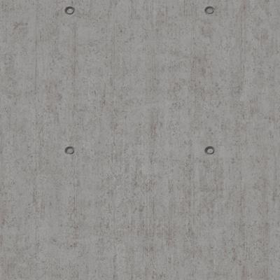 Papel de Parede Replik J866-19