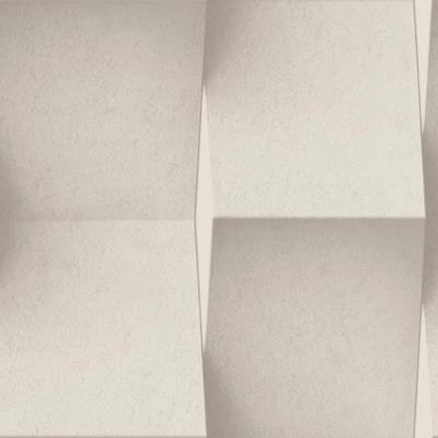 Papel de Parede Replik J936-07