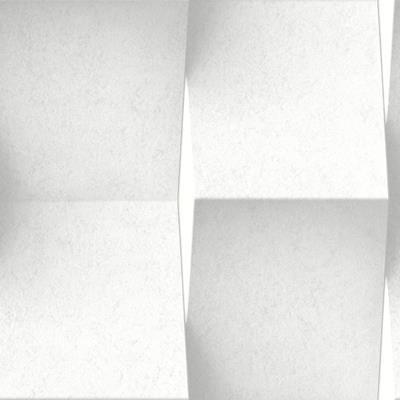 Papel de Parede Replik J936-09
