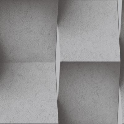 Papel de Parede Replik J936-19