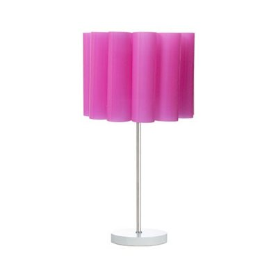 Abajur GOMIX Pink