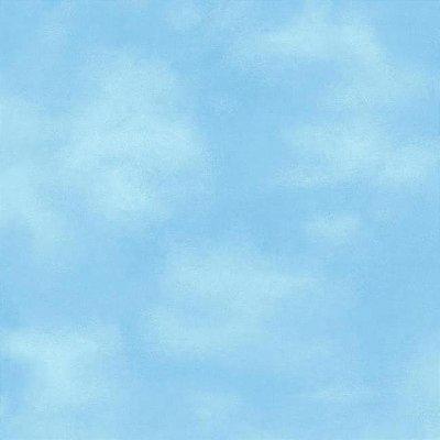 Papel de Parede Nuvens Disney York II DK5869
