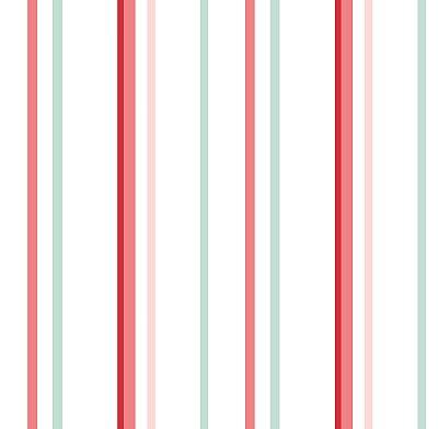 Papel de Parede Listras Tons de Rosa Bobinex Renascer 6228 Vinílico