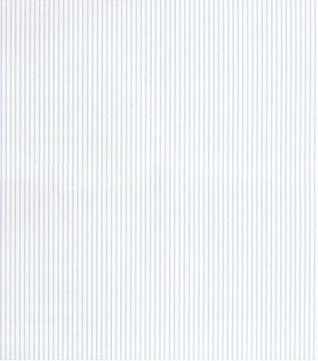 PAPEL DE PAREDE LISTRAS FINAS (AZUL CLARO)