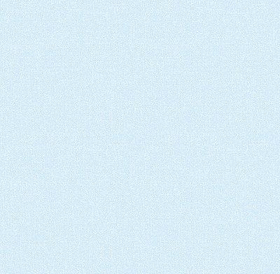 Papel de Parede Treboli Liso Azul