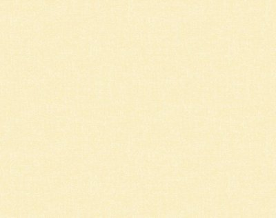 Papel de Parede Treboli Liso Amarelo