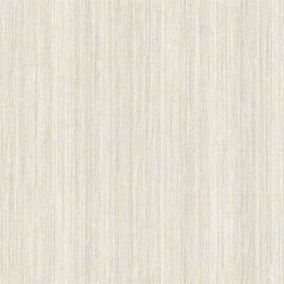 Papel De Parede Vinilico Castellani JY12301