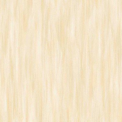 Papel De Parede Vinilico Castellani JY12003
