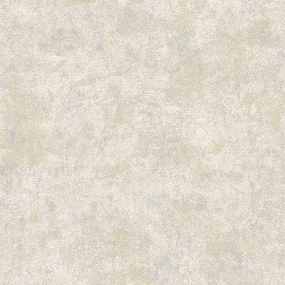 Papel De Parede Vinilico Castellani JY11707