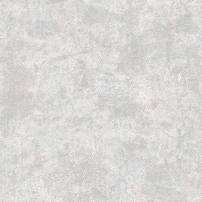 Papel De Parede Vinilico Castellani JY11704