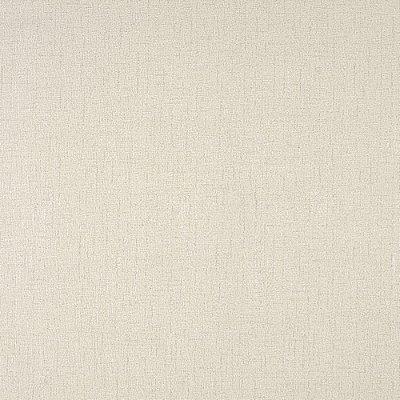 Papel De Parede Vinilico Colours C133259