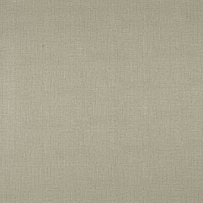 Papel De Parede Vinilico Colours C133248