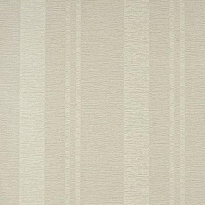 Papel De Parede Vinilico Colours C201737