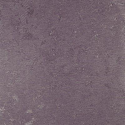 Papel De Parede Vinilico Colours CP8289