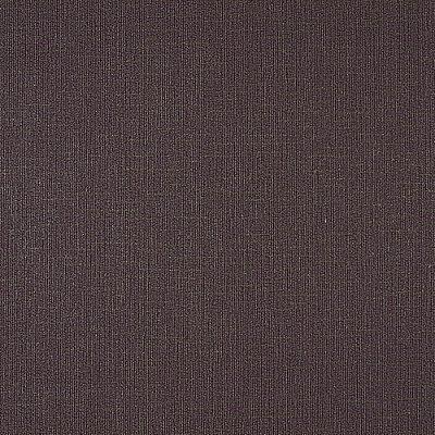 Papel De Parede Vinilico Colours CP09049