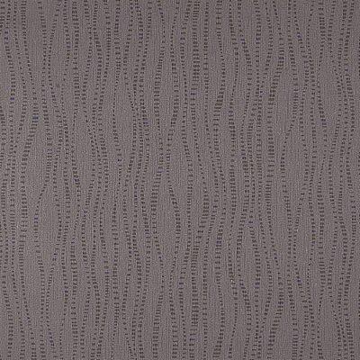 Papel De Parede Vinilico Colours CP09130